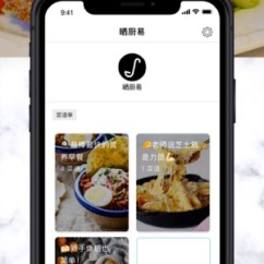Remodeling Your Kitchen Grohe Faucet 晒厨易sidechef On The App Store Screenshots