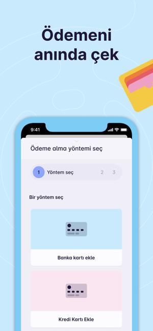 Glocalzone - Yurt Dışından Al Screenshot
