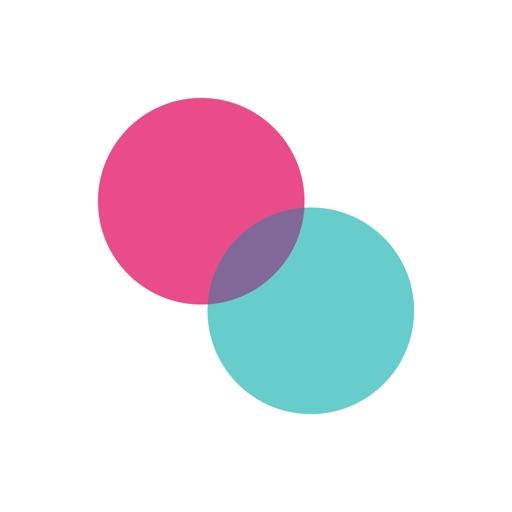 タップル誕生(tapple)-趣味から出会うマッチングアプリ