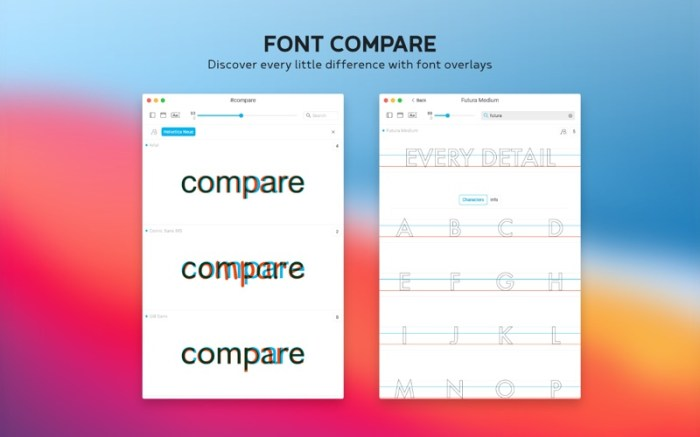 Typeface 3 Screenshot 06 16sxamoy