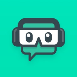 Streamlabs: Livestreaming