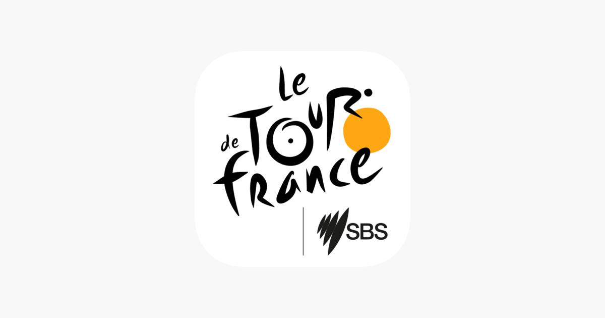 ŠKODA Tour Tracker 2018 By SBS on the App Store
