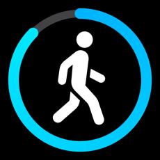 StepsApp Schrittzähler