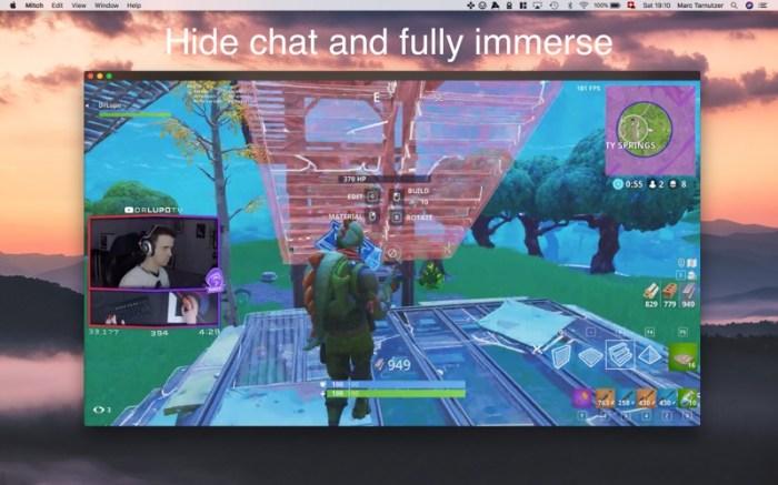 Mitch for Twitch Screenshot 04 1agl9roy
