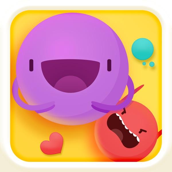 Fancy Emoji Plus
