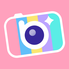 ‎BeautyPlus-Snap,Retouch,Filter