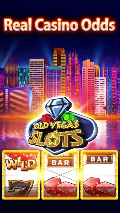 casino du lac-leamy évènements à venir Online