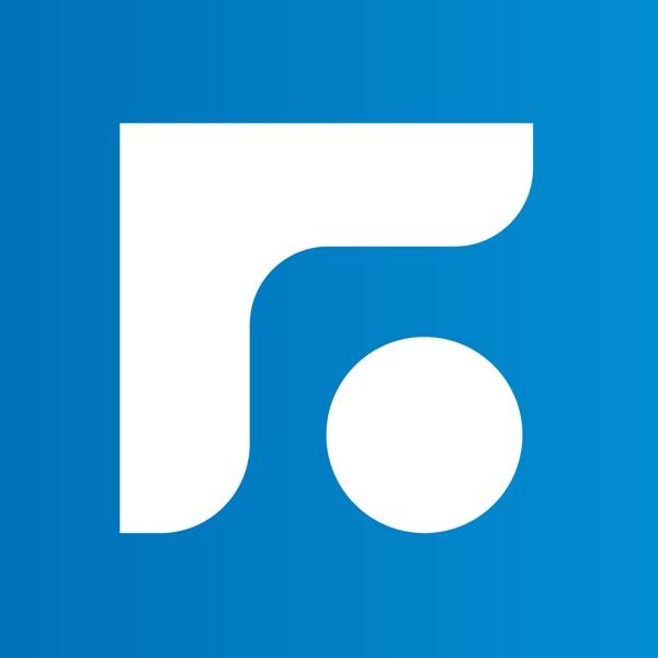 Future TV Lebanon
