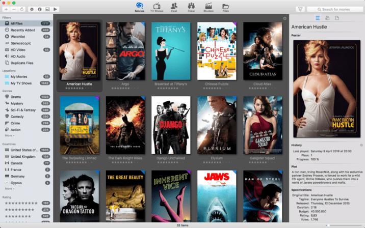 1_Movie_Explorer.jpg-qcw