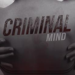 Mente Criminal - Libro interactivo de Misterio