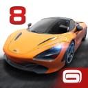 512x512bb - Los mejores juegos para jugar sin wifi en tu iPhone