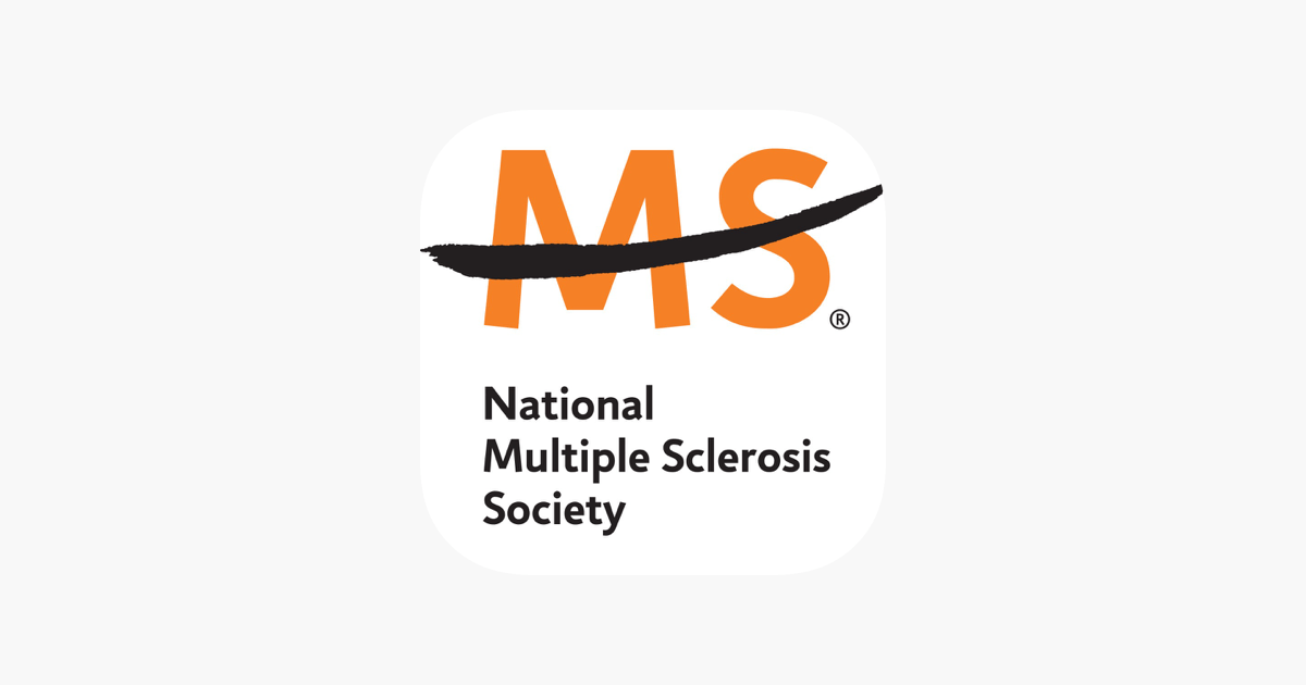 MS Society on the App Store
