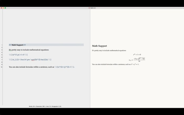 5_MultiMarkdown_Composer_4.jpg
