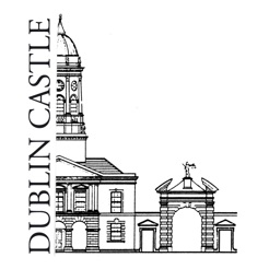 Dublin Castle on the App Store