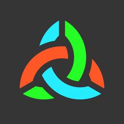 Ícone do app Activity++