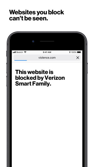 Smart Family Companion on the App Store