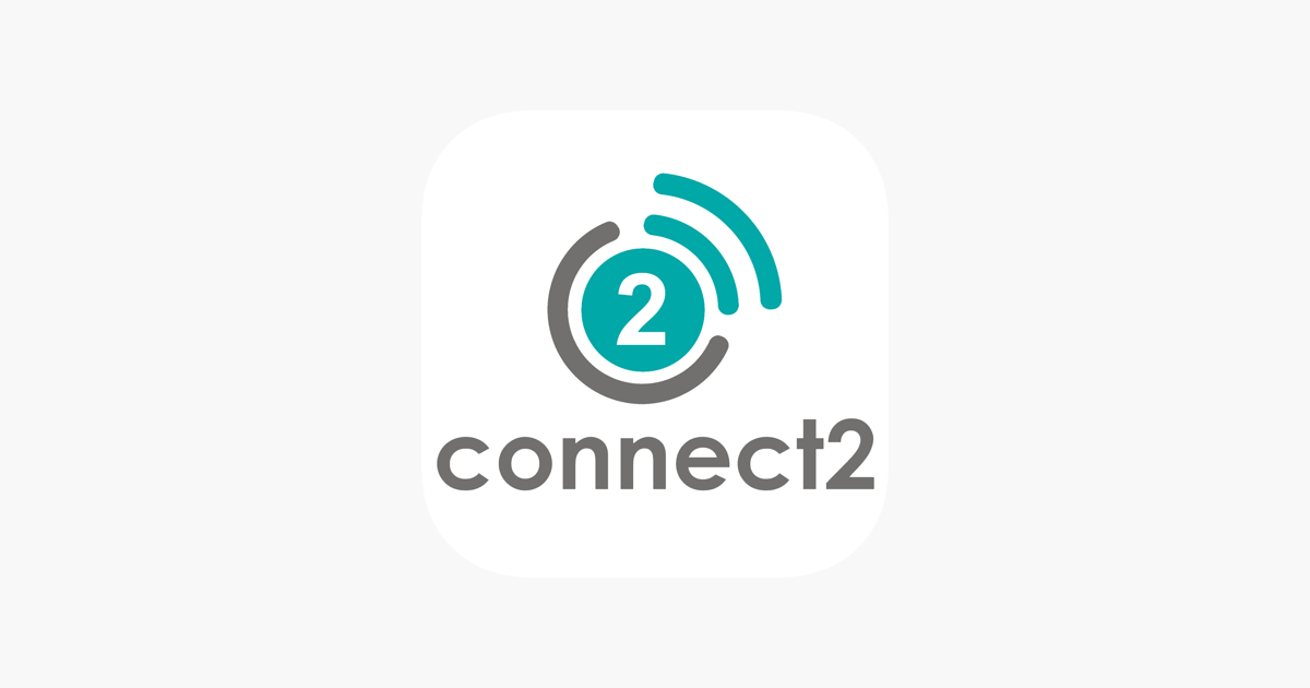 Connect2Concepts on the App Store