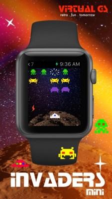 392x696bb - Apps y juegos gratis para iPhone y iPad este Fin de Semana