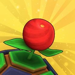 Melon Clicker