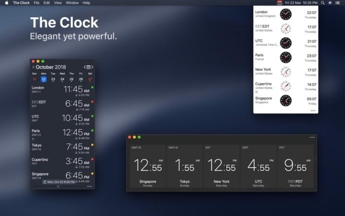 1_The_Clock.jpg