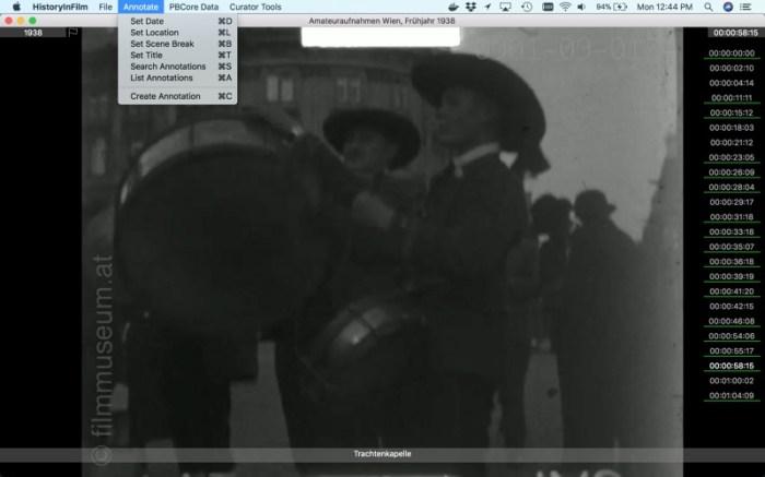 HistoryInFilm Screenshot 04 1gfhjkwy