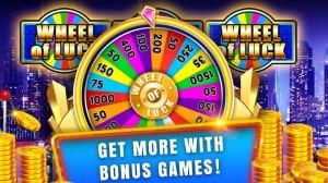 william nordhaus climate casino Online