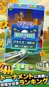 ゴルフクラッシュスクリーンショット5