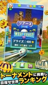 ゴルフクラッシュ紹介画像5