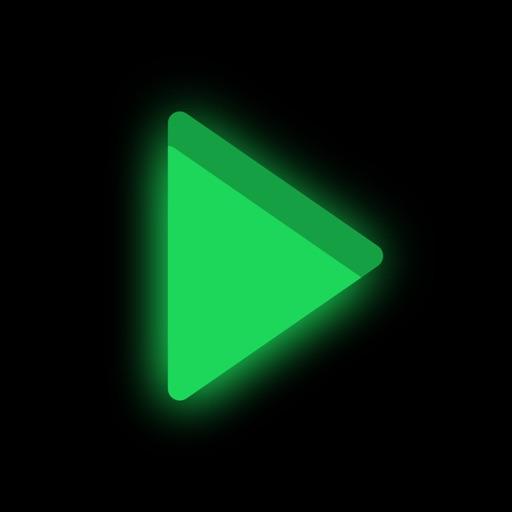 動画保存アプリ - 動画コンテナ & 動画再生
