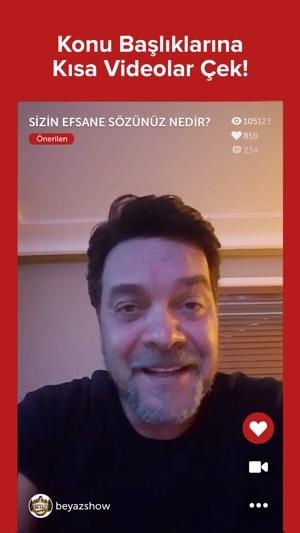 Scorp - Video İzle Screenshot