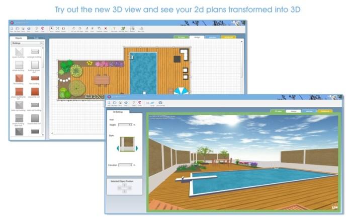 Garden Planner Screenshot 06 12v3mqn