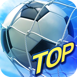 Top Soccer Manager - Fútbol