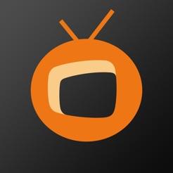 Zattoo Live TV Streaming