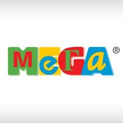 МЕГА: торговый центр, магазины