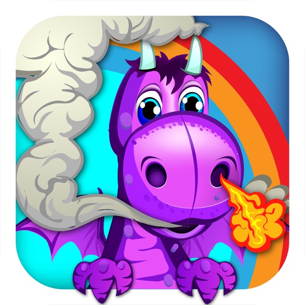 Dragon Spells Master Wizard Survival Multiplayer by