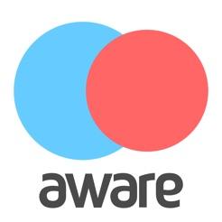 Meditation by Aware