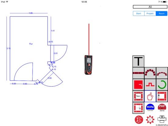 https://i0.wp.com/is4-ssl.mzstatic.com/image/thumb/Purple128/v4/c4/6f/d2/c46fd2c6-e86b-efe5-f1fe-440723443b88/source/552x414bb.jpg?w=680&ssl=1