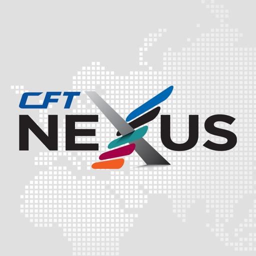 CFT neXus EMEA by NetInteractive