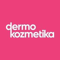 Dermokozmetika