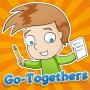 Go-Togethers