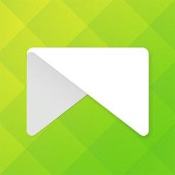 NoteLedge – Multimedia Notepad
