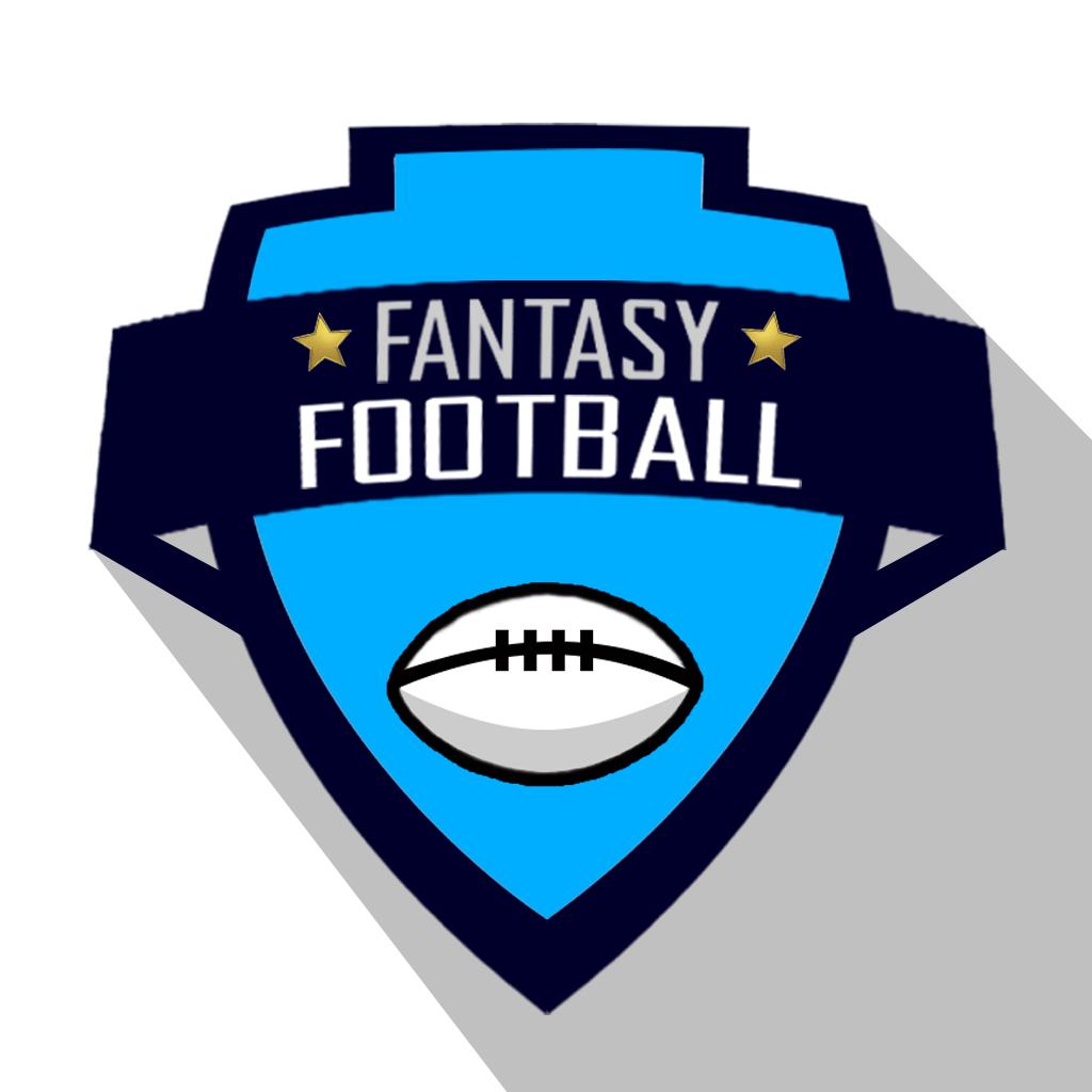 app insights fantasy football