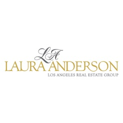 Laura Anderson Real Estate on the App Store