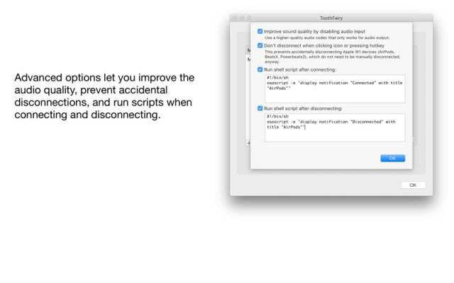 800x500bb - Cómo conectar los AirPods de Apple al Mac de forma automática