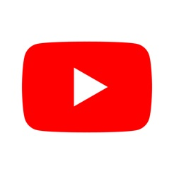 YouTube: Ansehen & Entdecken