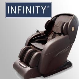 comtek massage chair slide under tray table 8900a massagechair by shandong kangtai industry co ltd presidential