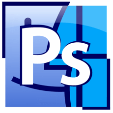 Shortcuts for Photoshop CS6