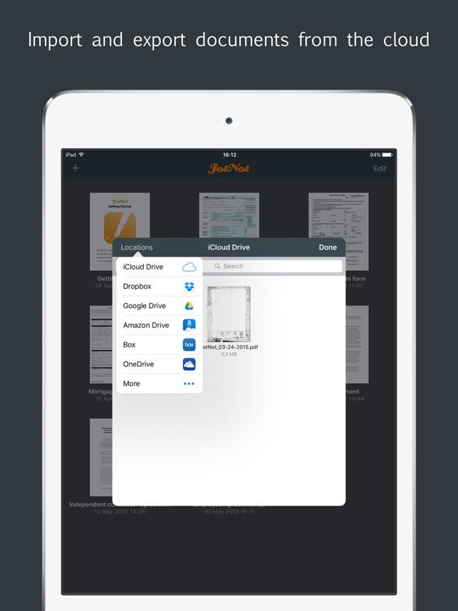 wie unterschreibt man eine online bewerbung hda - Amazon Online Bewerbung