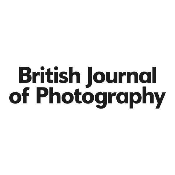 British Journal of Photography - the best in contemporary photography, since 1854