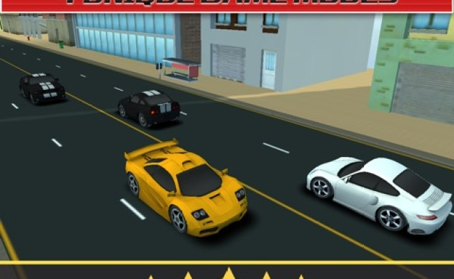 Car Upgrading Games Unblocked Games World